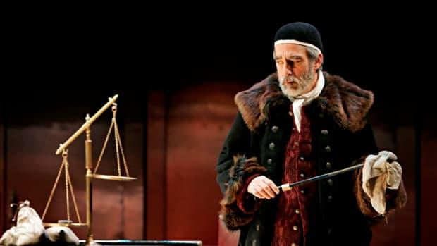 anti-semitism-in-shakespeares-the-merchant-of-venice