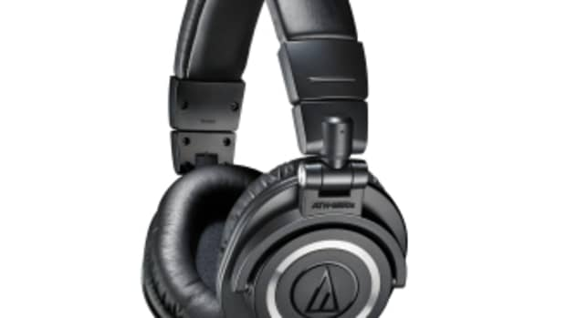 audio-technica-m50x-review