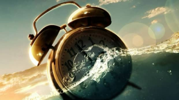 novels-that-play-with-time