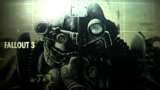why-is-fallout-3-so-genius