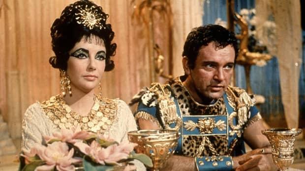 Master-Manipulator-or-mearmolally-Rash-Cleopatra-In-Shakespeares-Antony-and Cleopatra