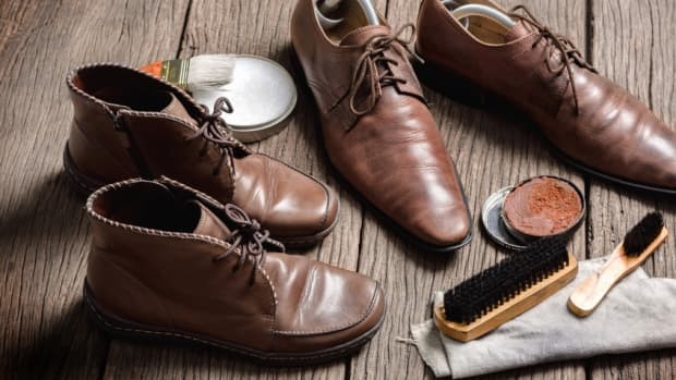 how-to-increase-the-lifespan-of-mens-leather-shoes-indefinitel