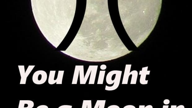 you-might-be-a-moon-in-pisces-if
