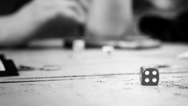 top-five-boring-classic-board-games