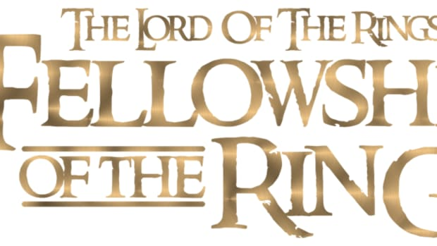 fellowship-of-the-ring-adaptation-comparison