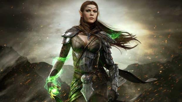 the-elder-scrolls-online-beginners-guide-to-leveling