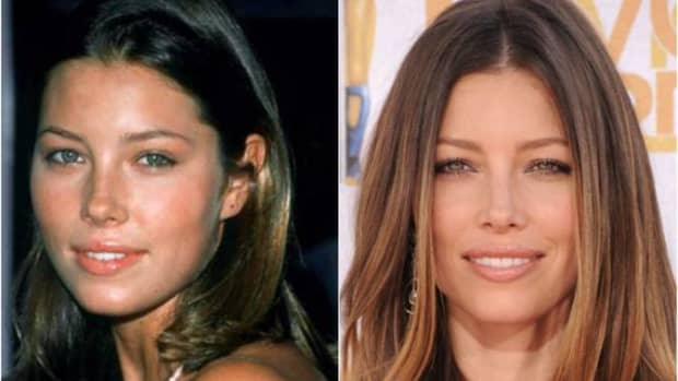 the-best-and-worst-of-jessica-biel