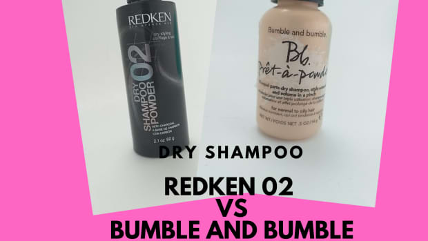 pros-and-cons-of-redken-02-dry-shampoo-versus-bumble-and-bumble-pret-a-powder-dry-shampoo
