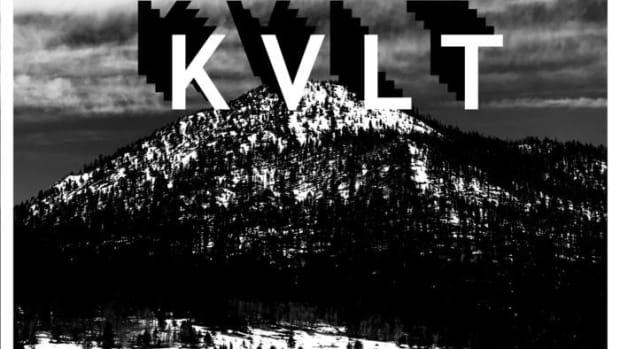 darkysynth-album-review-kvlt-by-lordnikon