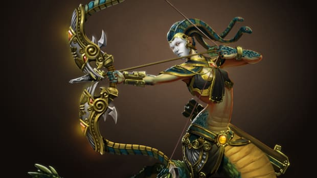mastering-the-gods-of-smite-a-basic-guide-to-medusa