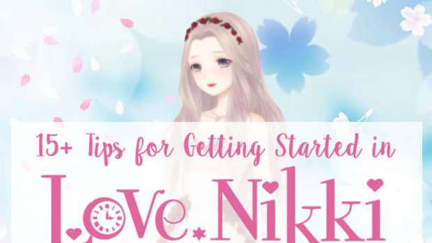 love-nikki-dress-up-queen-beginner-tips-tricks-guide-cheats-walkthrough