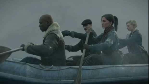call-of-duty-ww2-darkest-shore-zombies-high-round-u-boat-pens-strategy