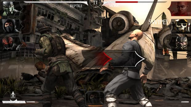 ranking-the-best-fighting-games-on-ios