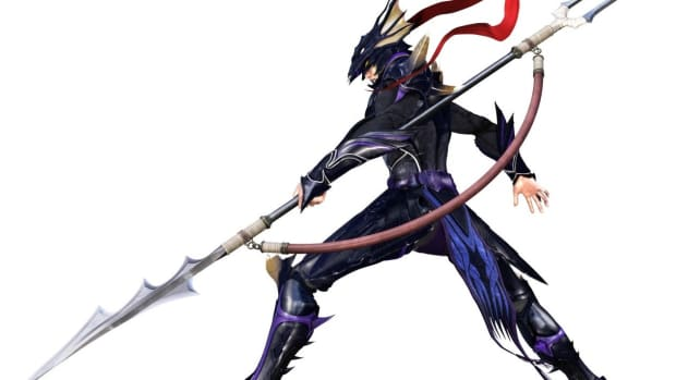best-final-fantasy-temporary-characters