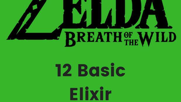legend-of-zelda-breath-of-the-wild-elixir-recipes
