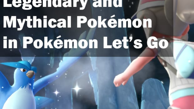 how-to-obtain-all-legendary-and-mythical-pokmon-in-pokmon-lets-go