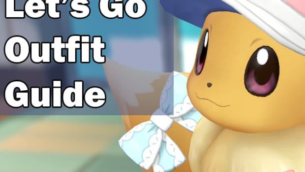 pokemon-lets-go-outfit-guide