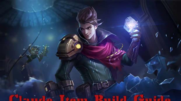 mobile-legends-claude-item-build-guide