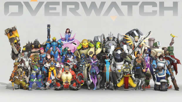games-like-overwatch