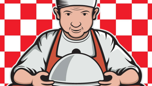 best-restaurant-cooking-games-ios-android