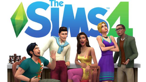 sims-4-boring-gameplay-ideas