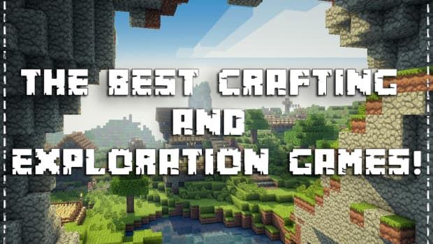 the-best-crafting-games-for-steam-pc-mac-ps4-xbox