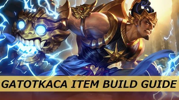 mobile-legends-gatotkaca-item-build-guide