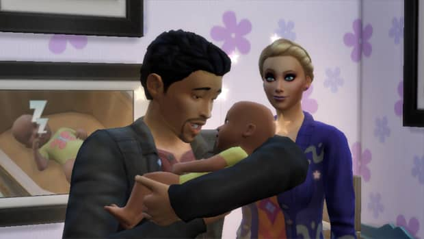 the-sims-4-wish-list-10-things-that-would-make-playing-parents-and-children-better