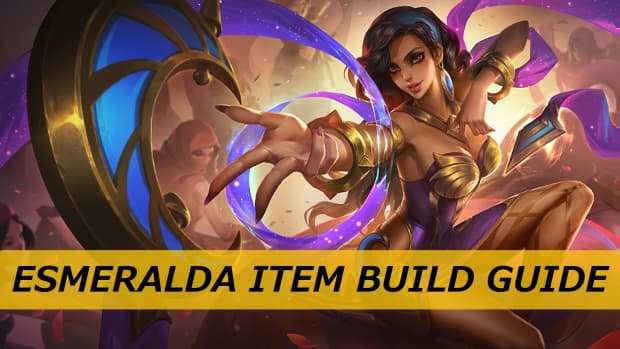 mobile-legends-esmeralda-item-build-guide