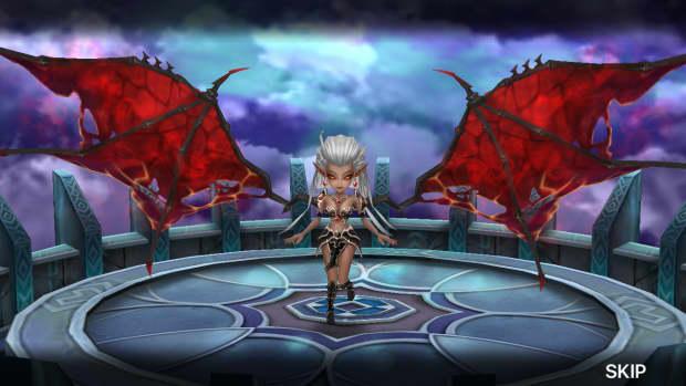 my-favorite-trial-of-ascension-picks-in-summoners-war