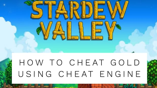 how-to-cheat-gold-in-stardew-valley-using-cheat-engine