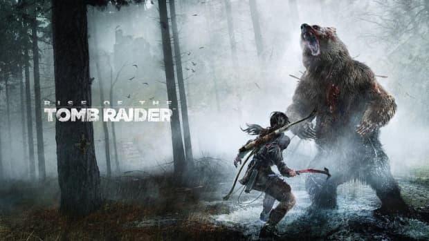 games-like-tomb-raider-series