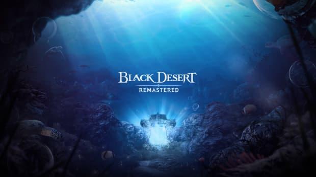 best-graphics-card-for-black-desert-online-remastered