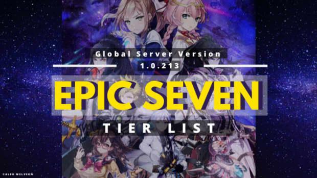 epic-seven-tier-list