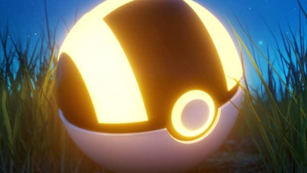 pricest-pokemon-items