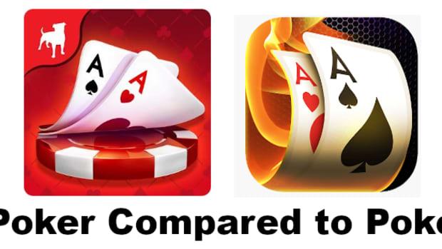 zynga-poker-compared-to-poker-heat