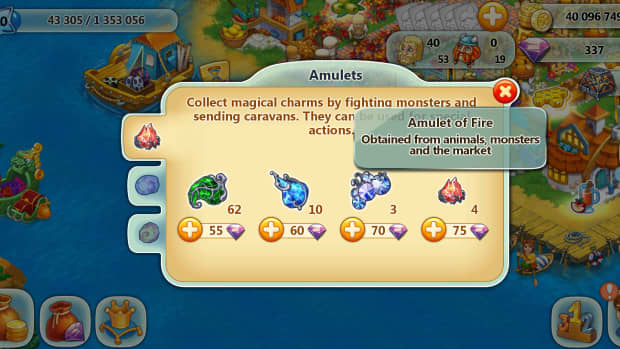harvest-land-a-complete-guide-to-finding-and-using-amulets