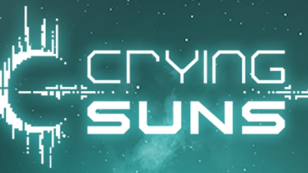a-review-of-crying-suns