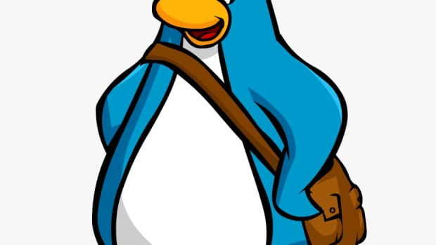 club-penguin-tips-and-tricks