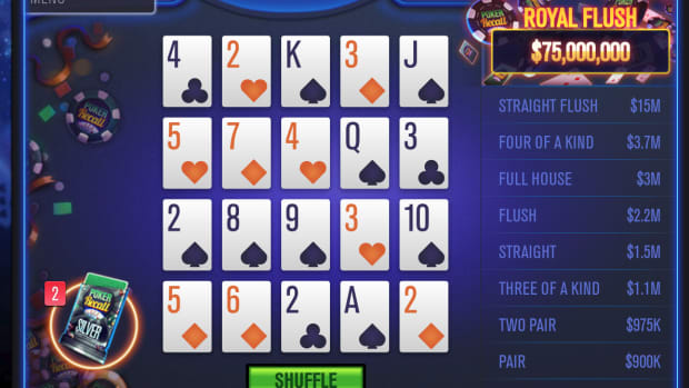 how-to-play-wsop-poker-recall-and-win-more-chips-playing-it