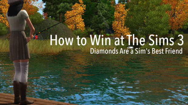 how-to-win-at-the-sims-3-diamonds-are-your-best-friend