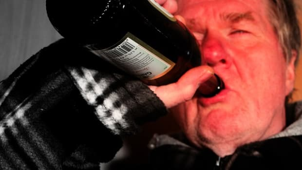 stop-drinking-when-your-body-tells-you-to