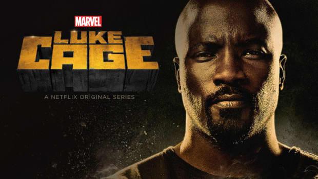 luke-cage-season-1-review