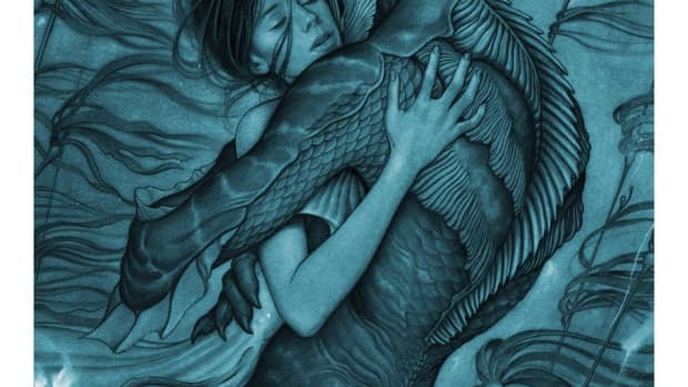 the-shape-of-water-a-millennials-movie-review