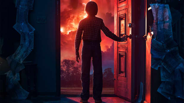 show-discussion-stranger-things-season-2-spoilers