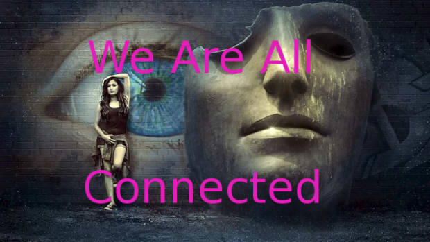 we-are-all-linked