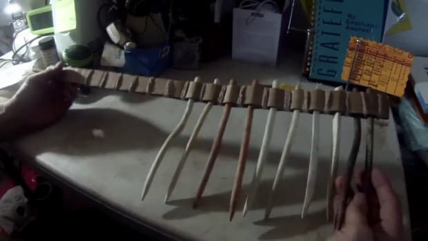 building-an-inexpensive-finishing-jig-small-items