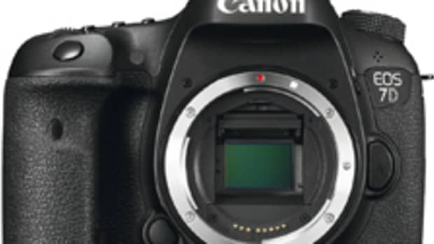 must-have-photography-equipment-for-motor-sports-photography