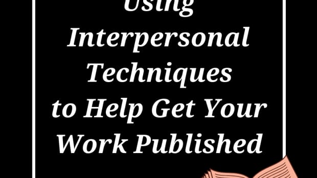 improve-your-chance-of-getting-published