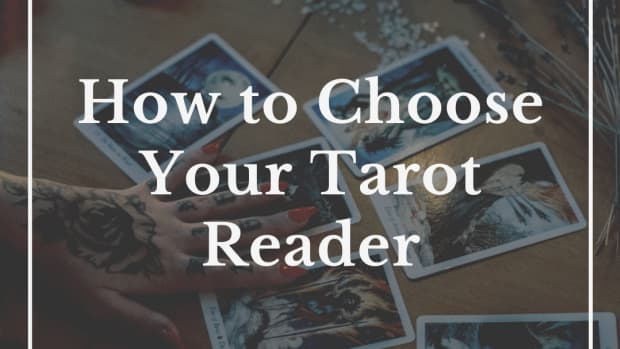 how-to-choose-your-tarot-reader